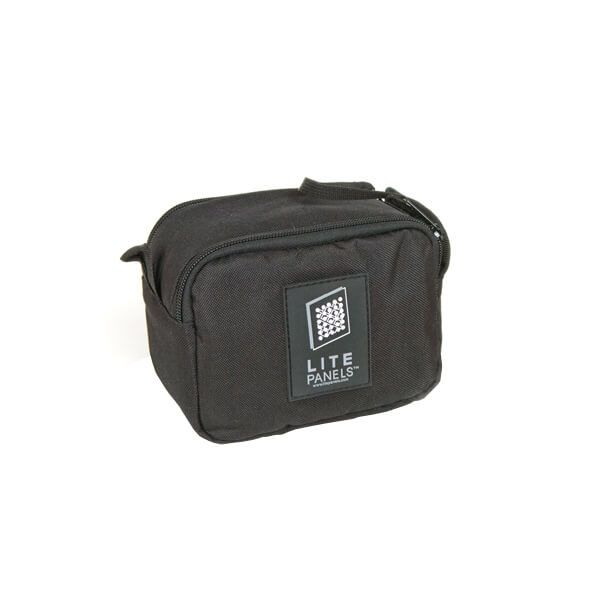 Litepanels Carrying Case for Sola ENG, MicroPro, Croma and Luma