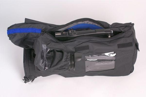 camRade wetSuit HVR-S270