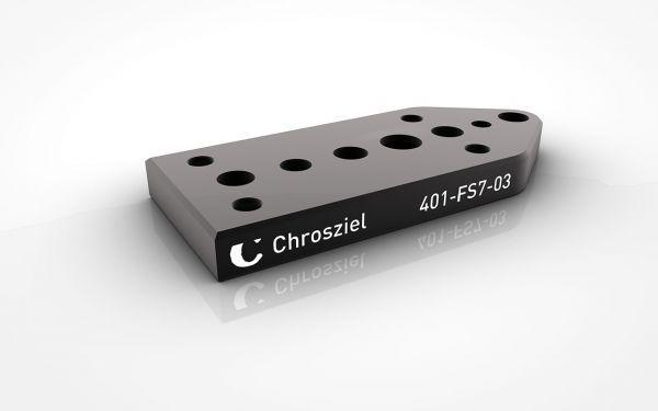 Chrosziel 401-FS7-03