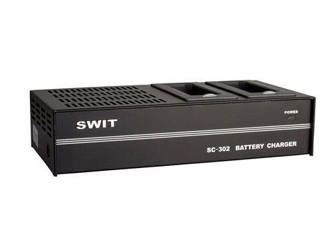 Swit SC-302