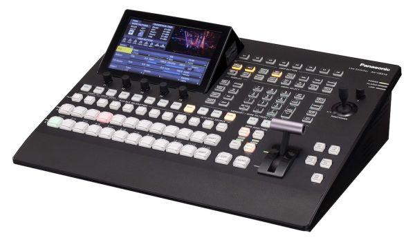 Panasonic AV-HS410EJ