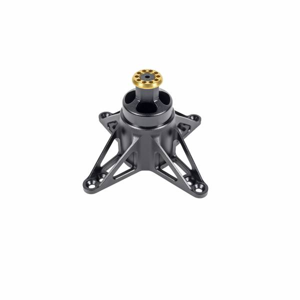Freefly Alta X Short Quick Release Mount