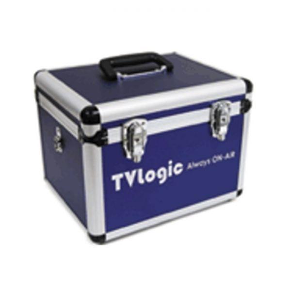 TVLogic CC-058