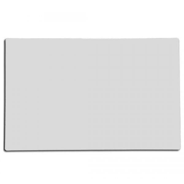 Litepanels Hilio D12/T12 Individual Gel - Half White Diffusion