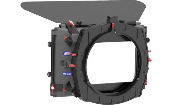 Vocas MB-612 Matte Box Kit