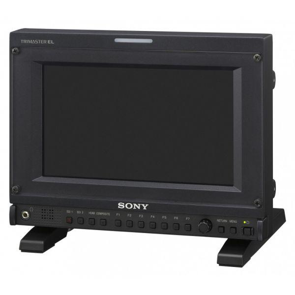 Sony PVM-741