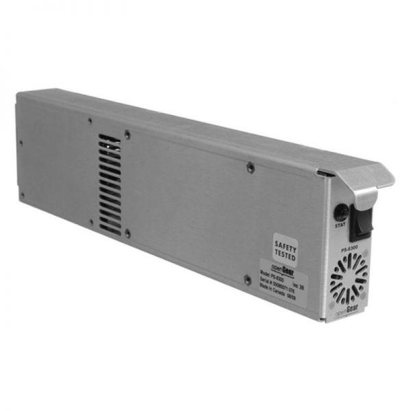 Blackmagic Open Gear - redundantes Netzteil v2 für 20-Slot Gehäuse