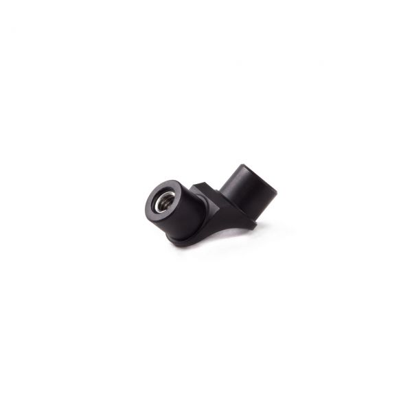 Freelfy 13mm Right Angle Mount