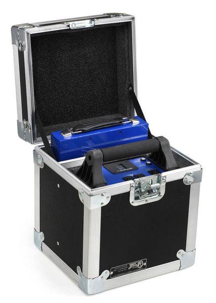 Anton Bauer VCLX/2 Shipping Case