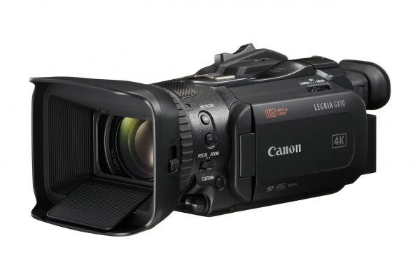 Canon GX10