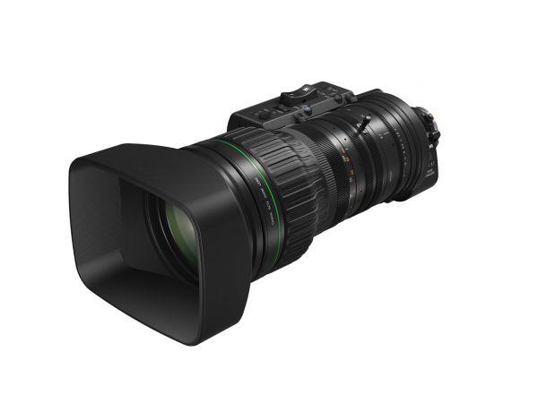 Canon CJ45ex9.7B