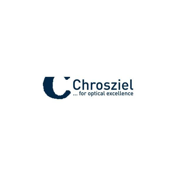 Chrosziel 206-60S