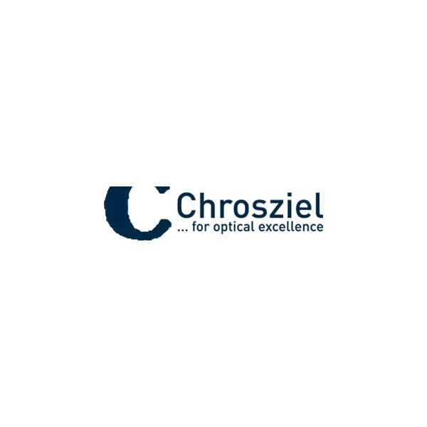 Chrosziel 401-423P