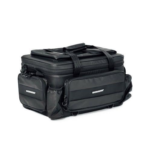 OConnor AC Bag