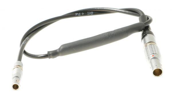 Chrosziel AL2-COFE00B