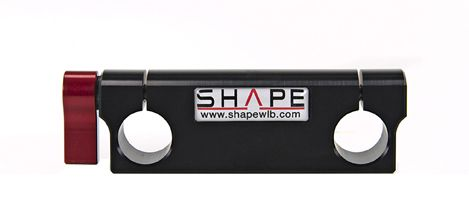 Shape RODSUP1