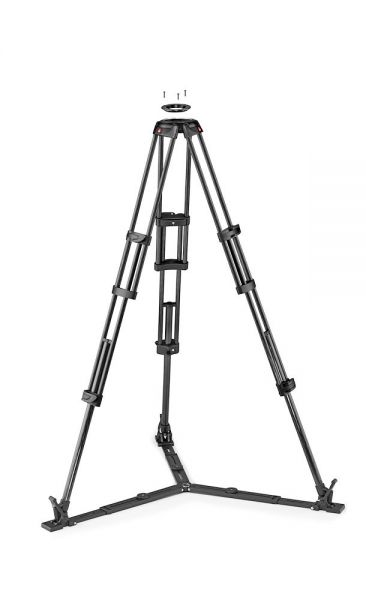 Manfrotto MVTTWINGC