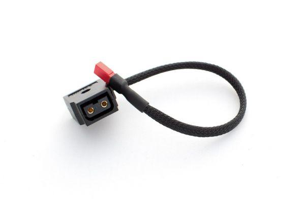 Freefly Akku zu D-tap Adapter