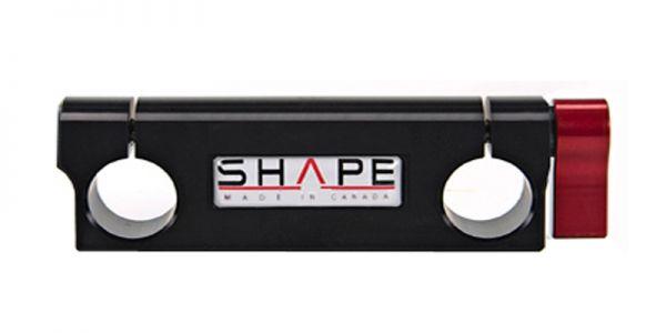 Shape RODSUP5