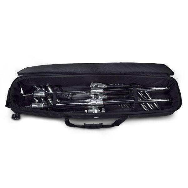 Sachtler C-Stand Bag