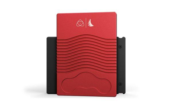 Angelbird Eco 4K Raw SSD 250GB