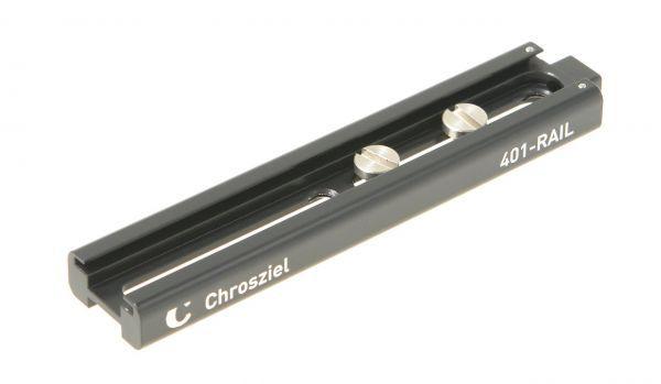 Chrosziel 401-RAIL