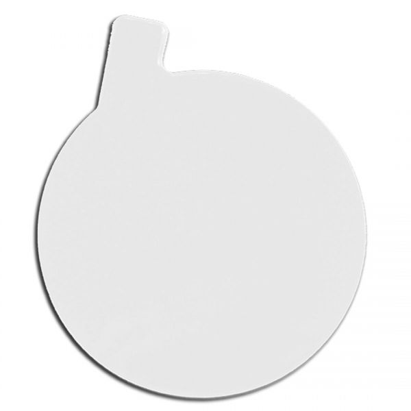 Litepanels Sola 12/Inca 12 Individual Gel - Opal Frost Diffusion