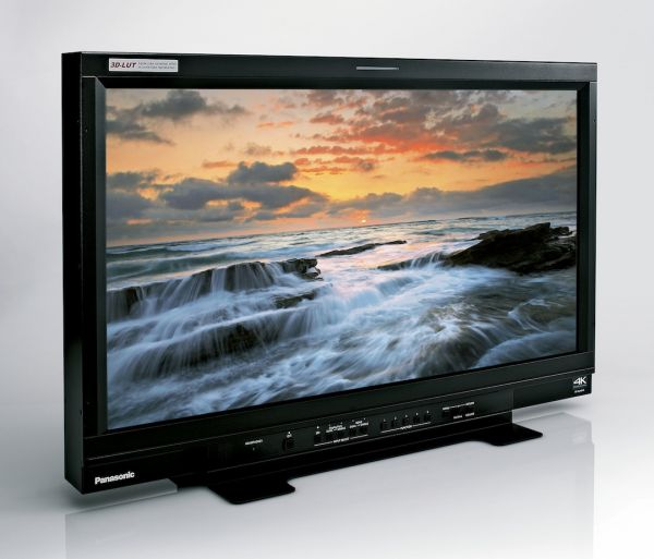 Panasonic BT-4LH310E