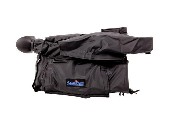 camRade wetSuit XF100/105