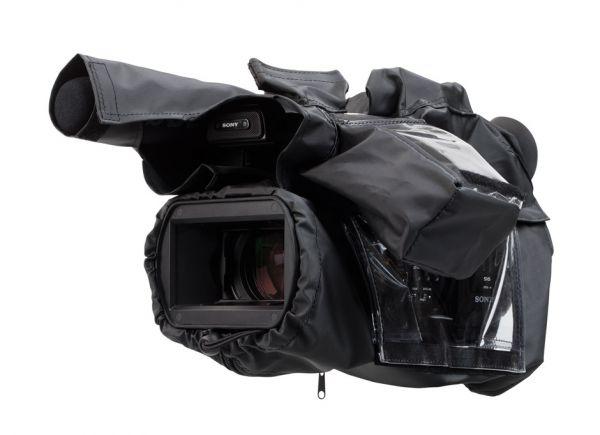 camRade wetSuit PXW-X160/X180
