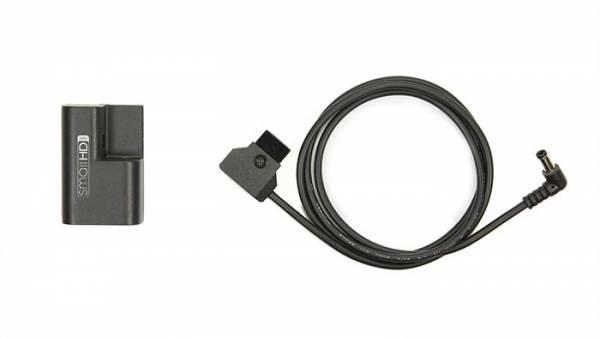SmallHD DCA5 Kit
