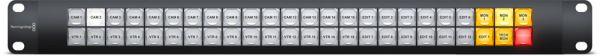 Blackmagic Videohub Smart Control Pro