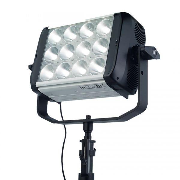 Litepanels Hilio D12 - Daylight Hi-Output LED Panel