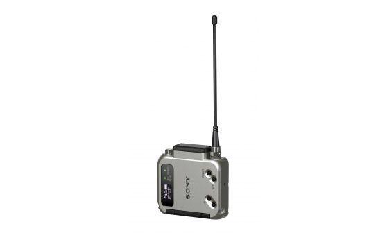 Sony DWT-B03R