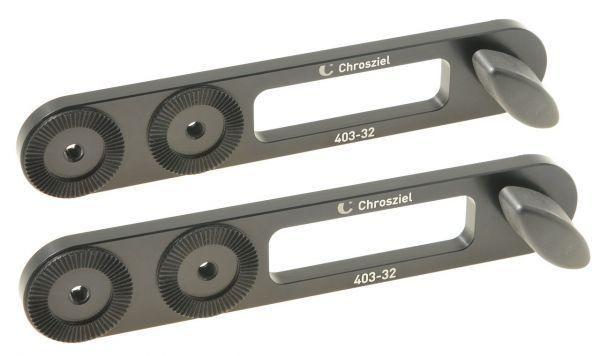 CHrosziel 403-32