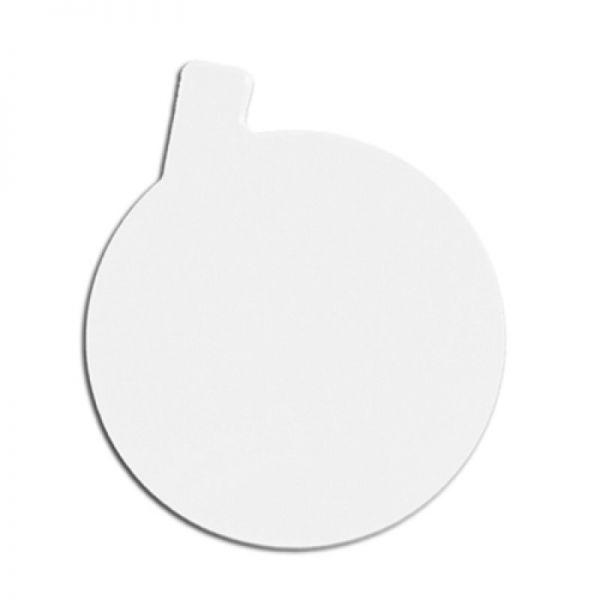Litepanels Sola 6/Inca 6 Individual Gel - Opal Frost Diffusion