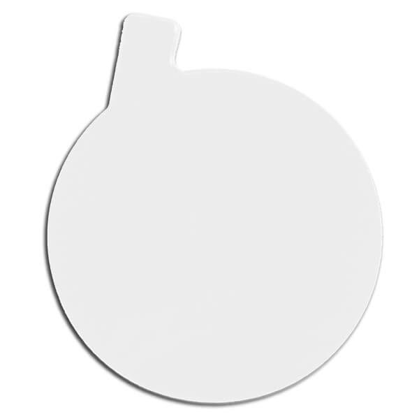 Litepanels Sola 9/Inca 9 Individual Gel - Opal Frost Diffusion