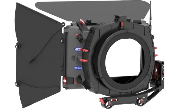 Vocas MB-623 Matte Box Kit