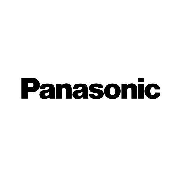 Panasonic VW-VBG6E-K