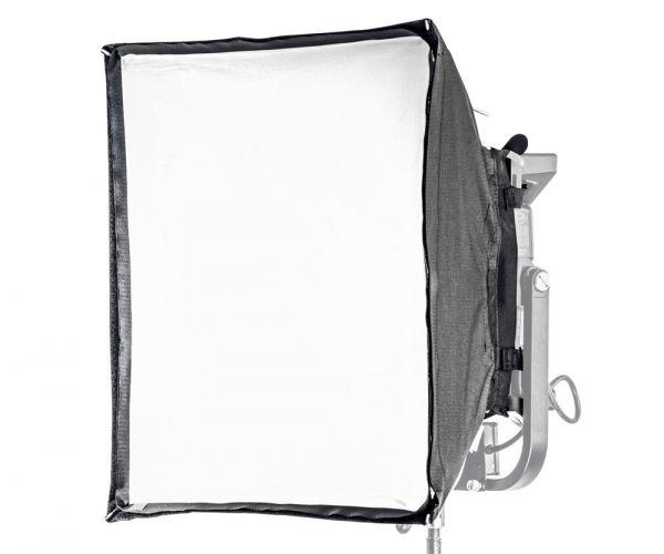 Litepanels Snapbag-Softbox for GEMINI 1x1
