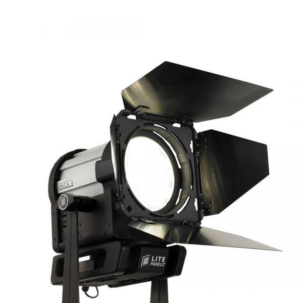 Litepanels Inca 6 - Tungsten LED Fresnel