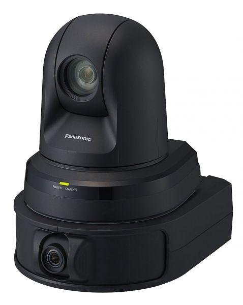 Panasonic AW-HEA10