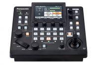 Panasonic AW-RP60GJ