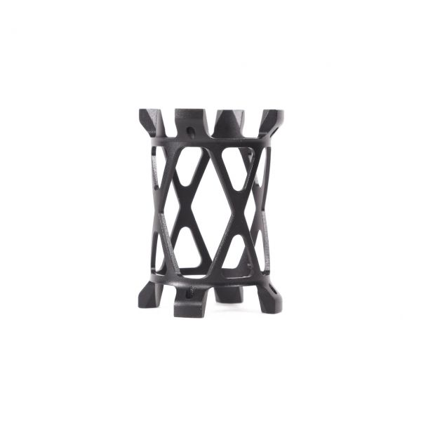 Freefly Normal Length Alta Spacer