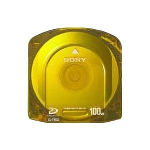 Sony Professional Disc 100GB PFD100TLA